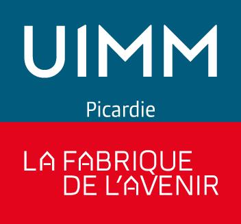 Union des Industries et Métiers de la Métallurgie - Picardie