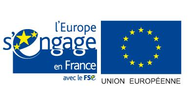 Logo FSE UE