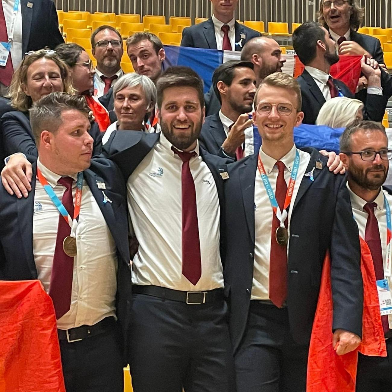 gedalge_eppler_euroskills